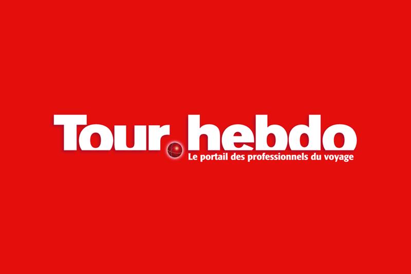 Tourhebdo